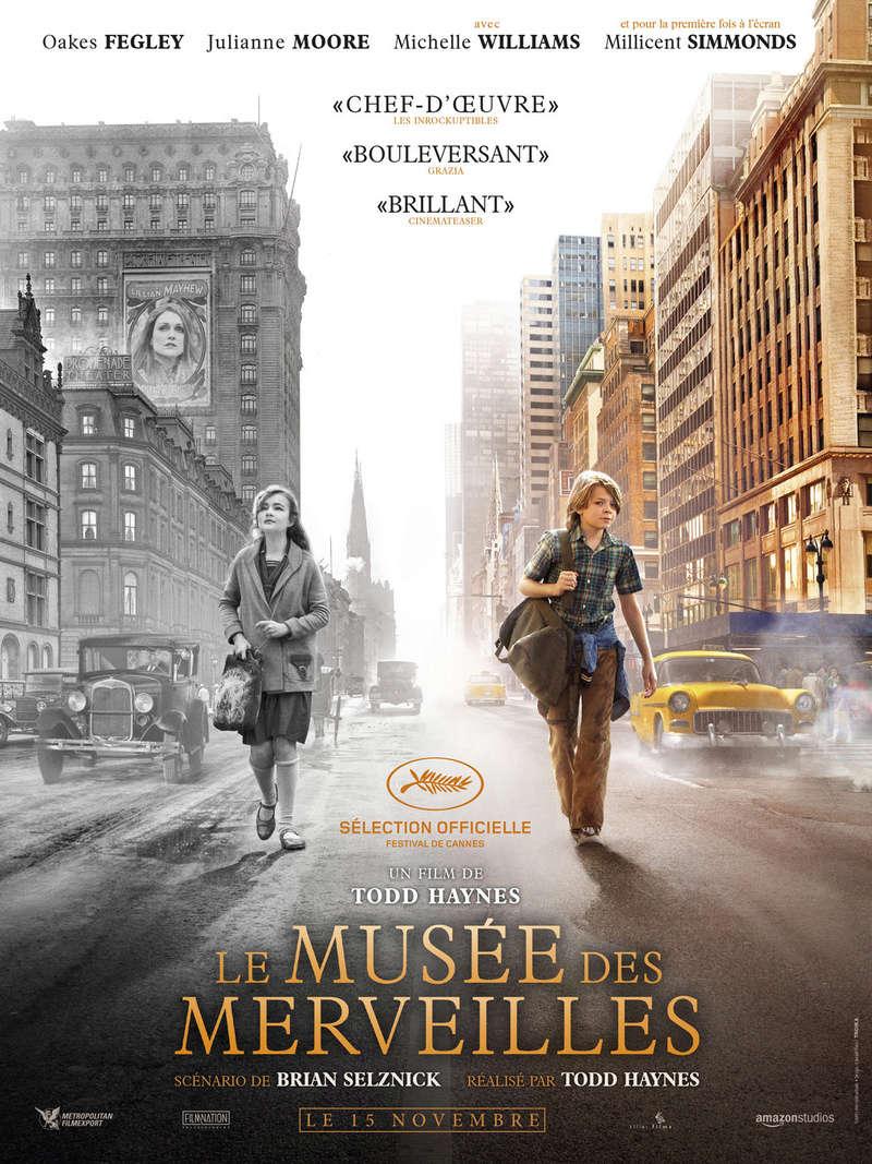 LE MUSEE DES MERVEILLES Le_mus10