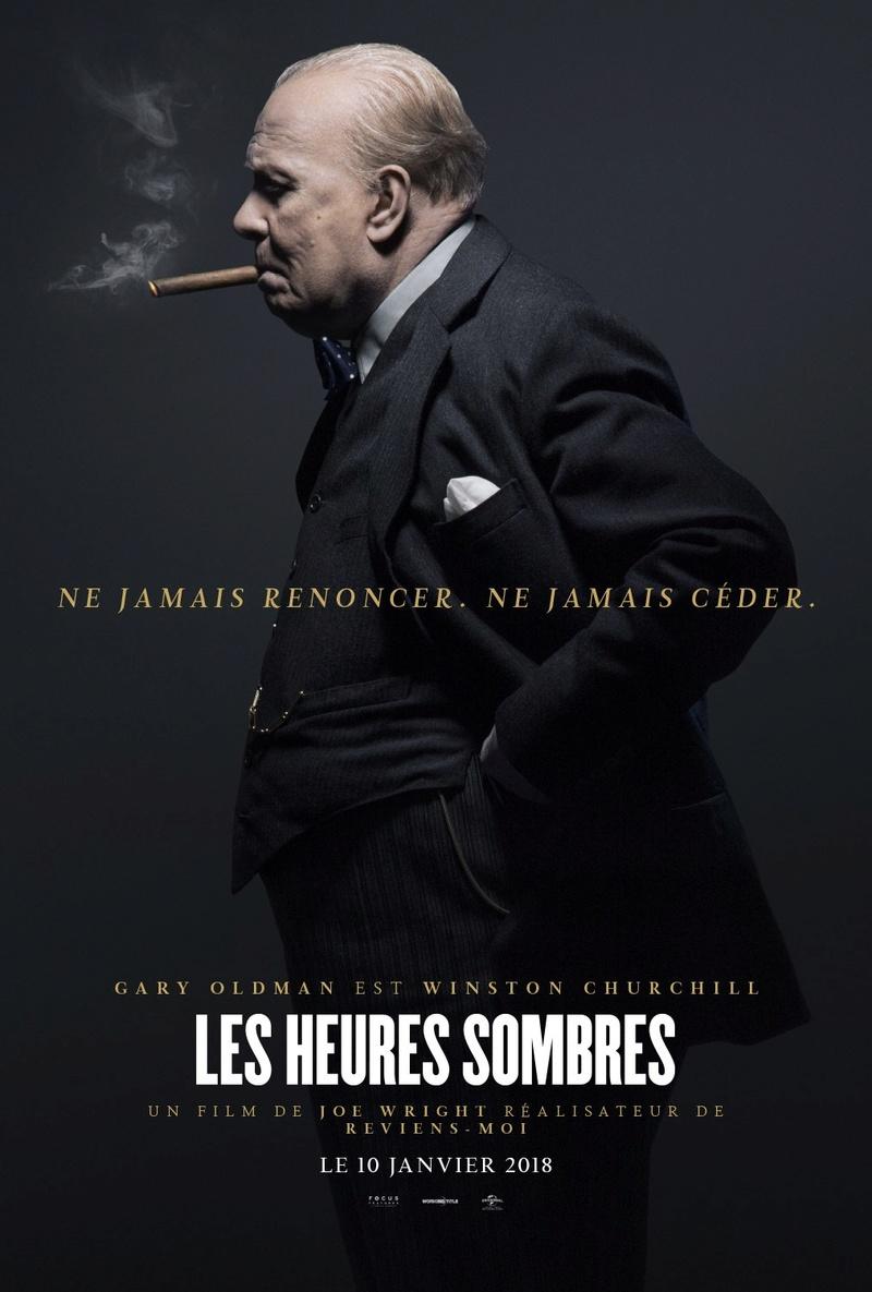 LES HEURES SOMBRES  Les-he10