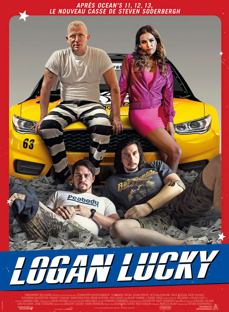 LOGAN LUCKY  Logan_10