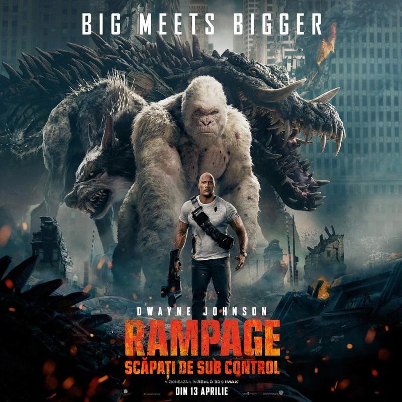 RAMPAGE HORS DE CONTROLE Rampag10