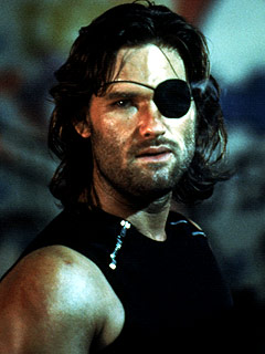 Escape from New York - Snake plissken - Silver Fox Collectibles  Snake_10