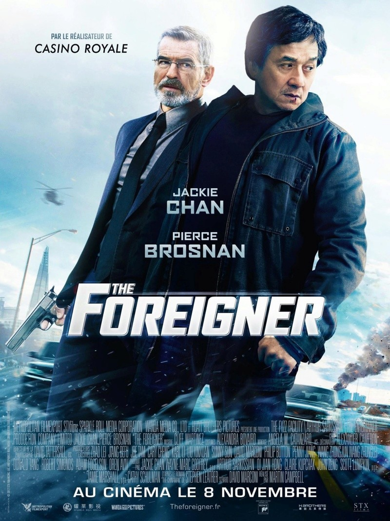 THE FOREIGNER The_fo10