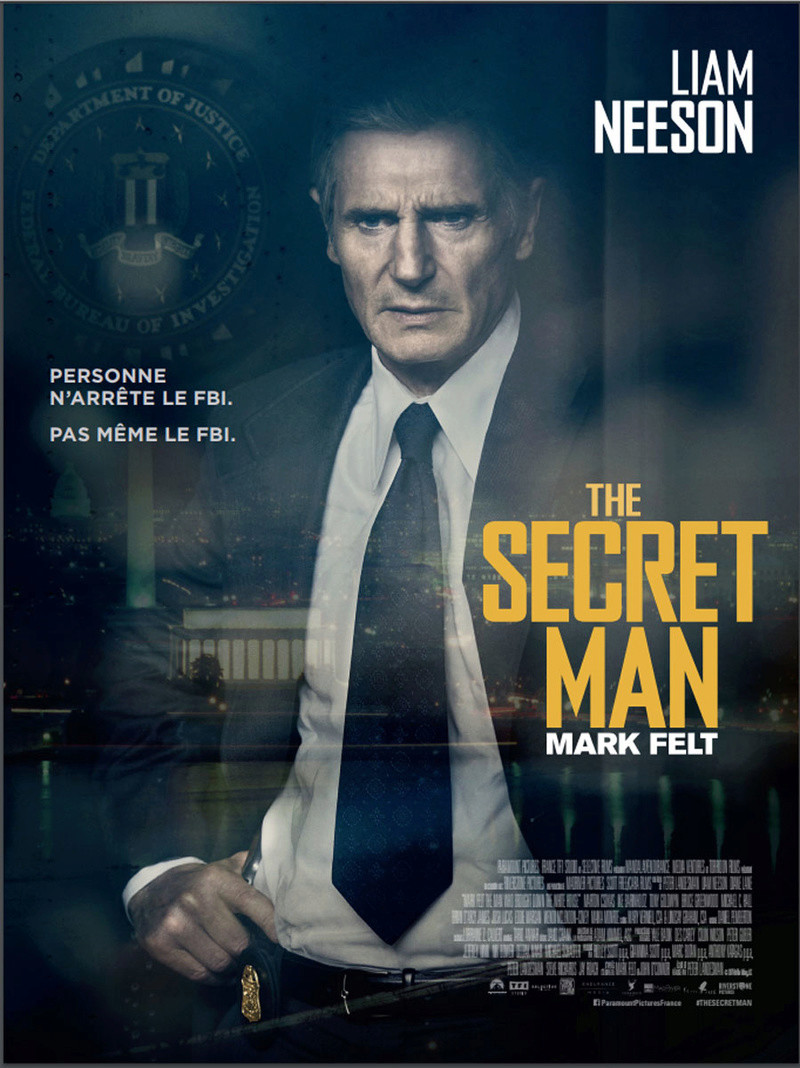 THE SECRET MAN-MARK FELT The_se10