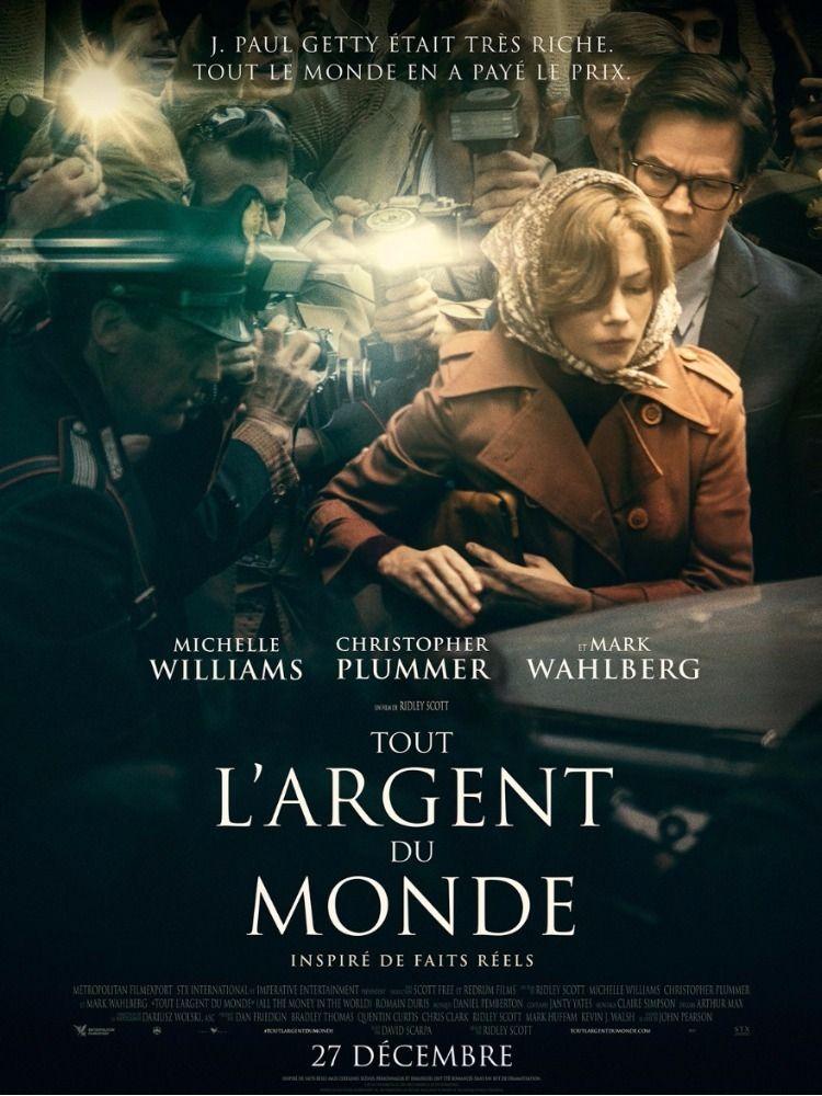 TOUT L'ARGENT DU MONDE Tout_l10