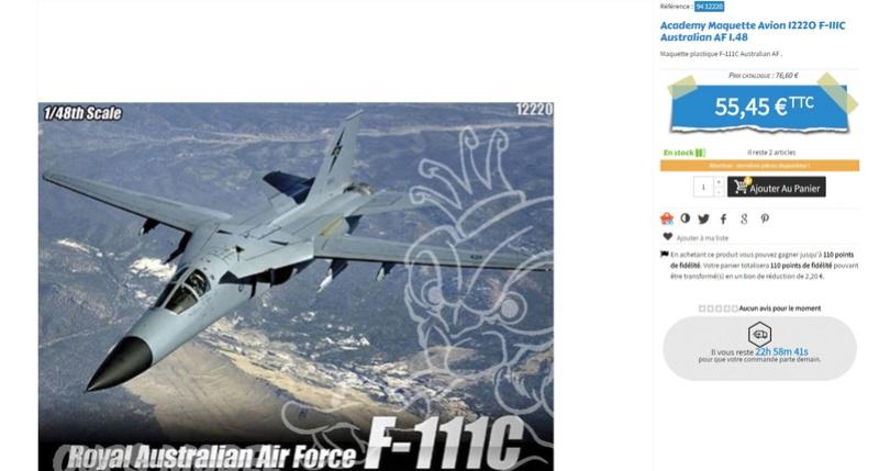 de réassort en résasort... F-111c10