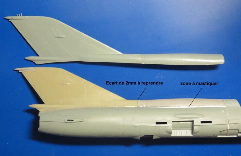 Mikoyan Gurevitch MiG-21MF  [ITALERI 1/48] Img_7411