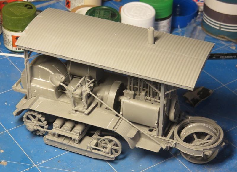Tracteur d'artillerie HOLT 75 [RODEN 1/35] Img_9711
