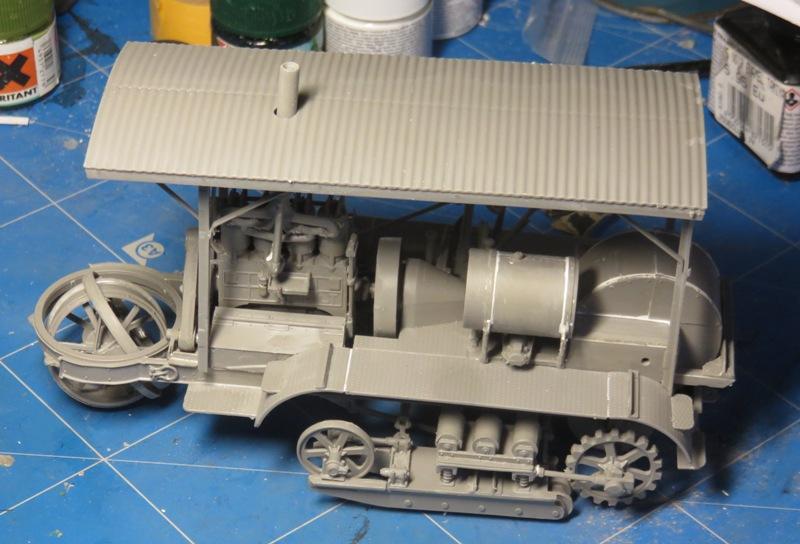 Tracteur d'artillerie HOLT 75 [RODEN 1/35] Img_9712