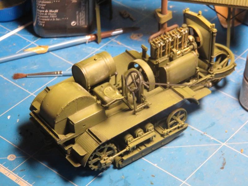 Tracteur d'artillerie HOLT 75 [RODEN 1/35] Img_9713
