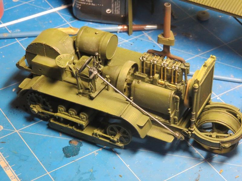 Tracteur d'artillerie HOLT 75 [RODEN 1/35] Img_9715