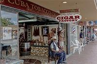 ▸ Listing des lieux Cigare10