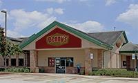 ▸ Listing des lieux Dennys10