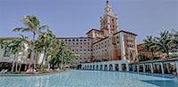 ▸ Listing des lieux Hotel10