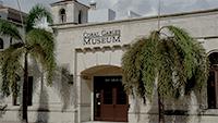 ▸ Listing des lieux Musee10