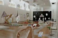 ▸ Listing des lieux Musee110