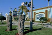 ▸ Listing des lieux Surf10