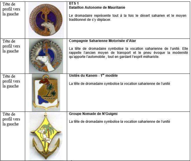 La COLO - Page 5 Insign11