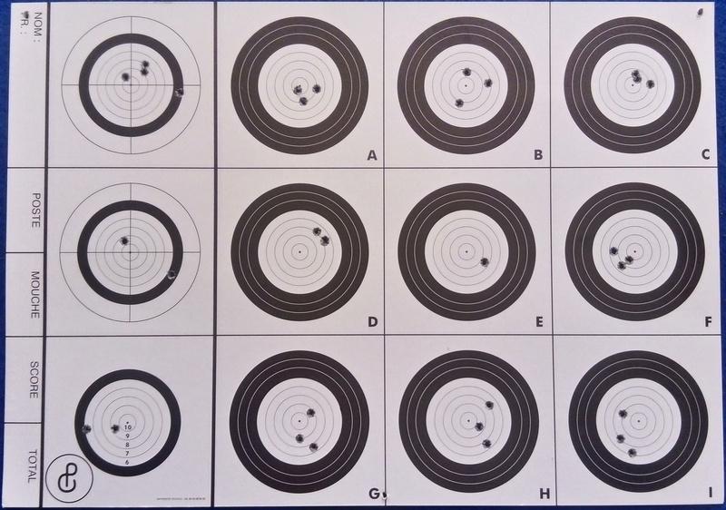 Concours hunter loisir [PARTICIPATIONS] - Page 3 Dsc_0131