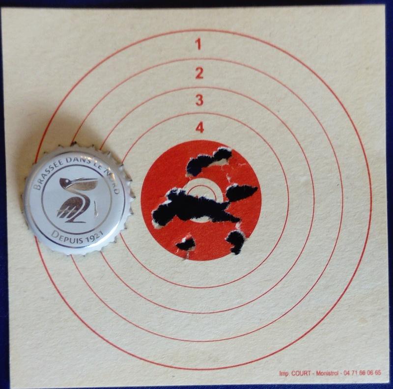 """Carton du jour Smith & Wesson 586 4""""  Dsc_0212"""