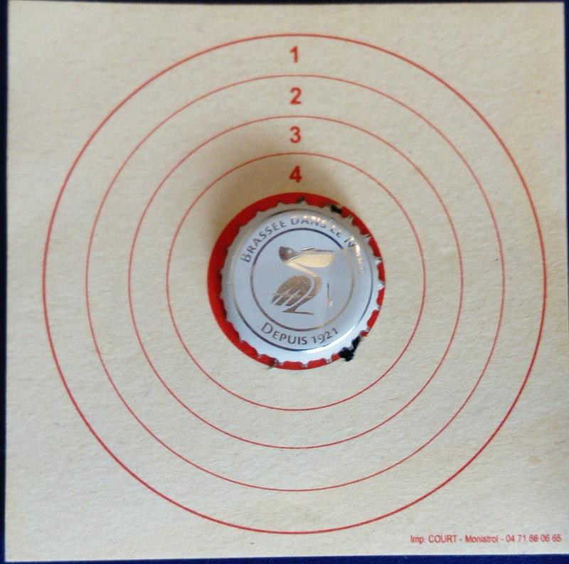 """Carton du jour Smith & Wesson 586 4""""  Dsc_0213"""