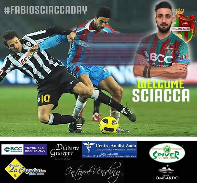 Campionato 7°giornata: Portici - SANCATALDESE 1-2 22405411