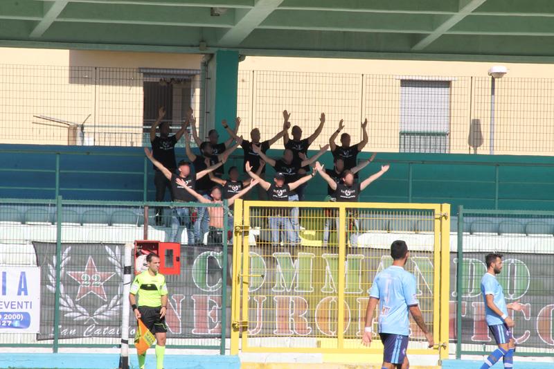 Stagione Ultras 2017-2018 - Pagina 2 B19