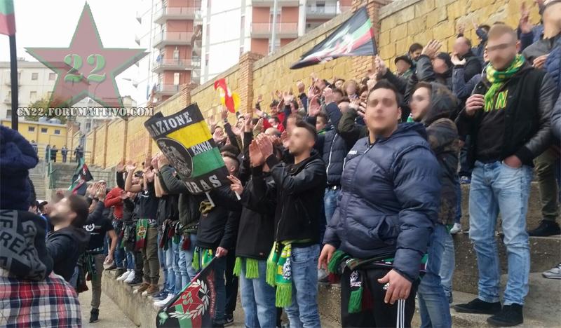 Stagione Ultras 2017-2018 - Pagina 2 B24