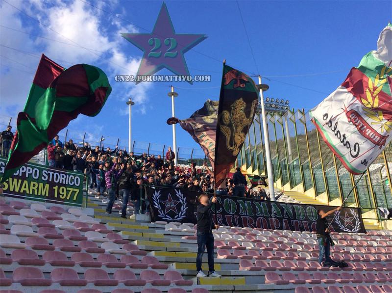 Stagione Ultras 2017-2018 - Pagina 2 B25