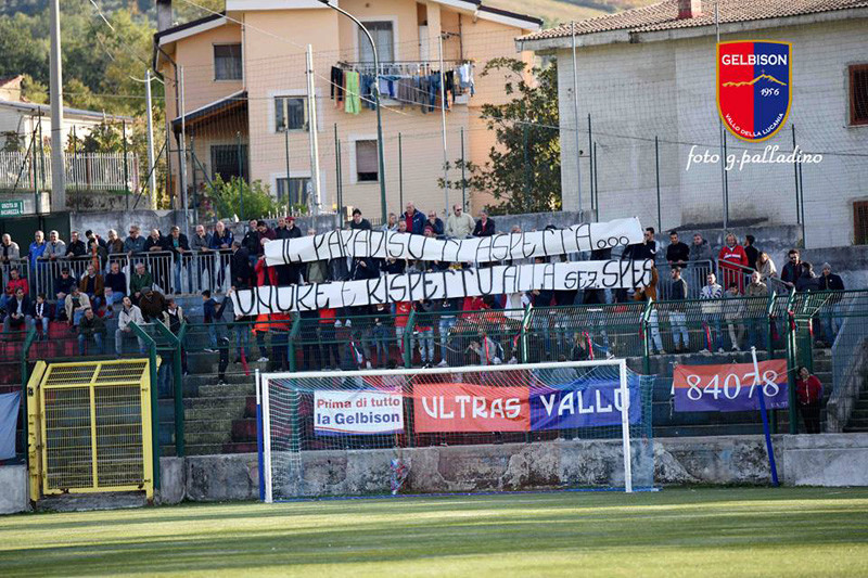 Stagione Ultras 2017-2018 - Pagina 2 D16