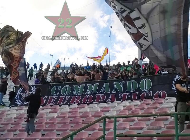 Stagione Ultras 2017-2018 - Pagina 2 D20