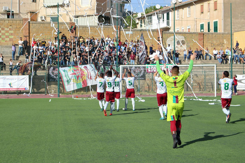 Stagione Ultras 2017-2018 - Pagina 2 Migl210