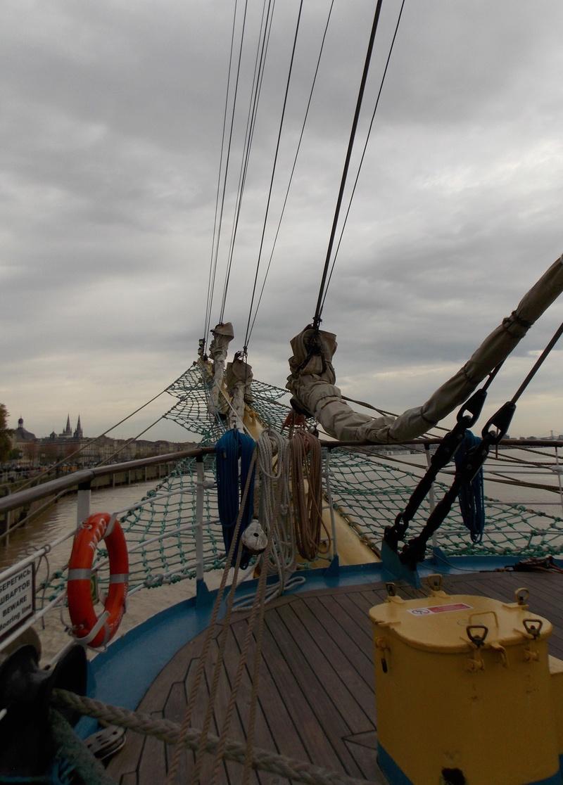 [ Marine à voile ] Le Mir Dscn3120