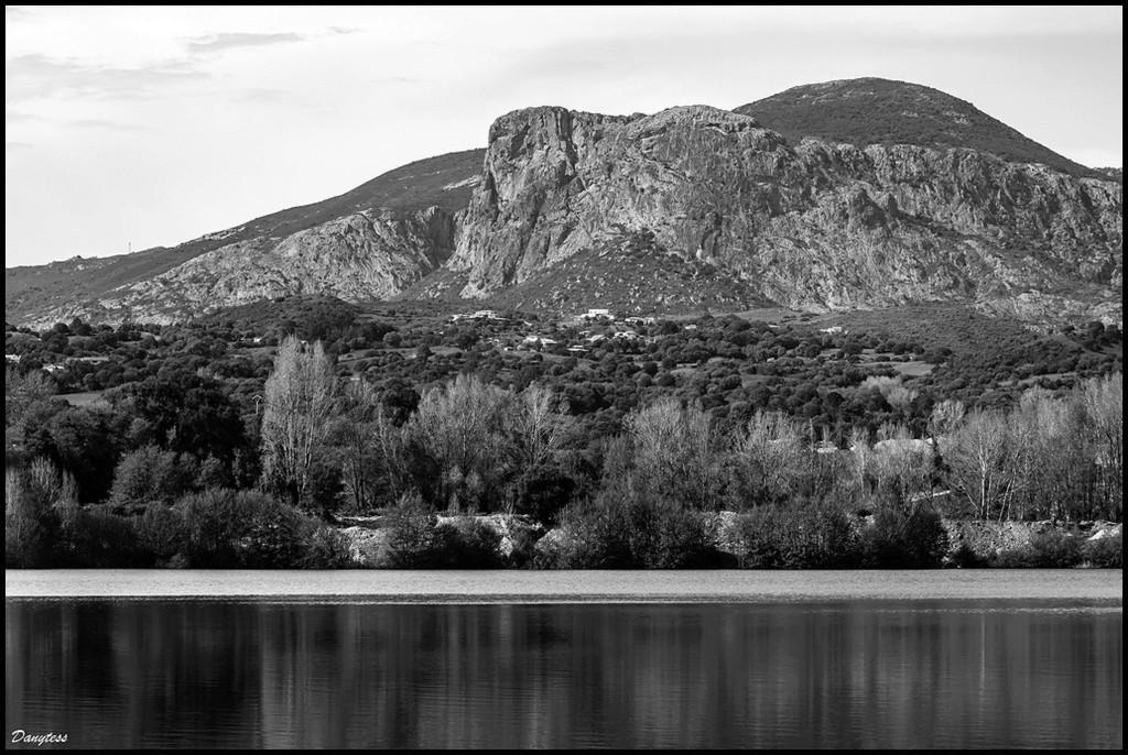Mont Gozzi Dsc_7213