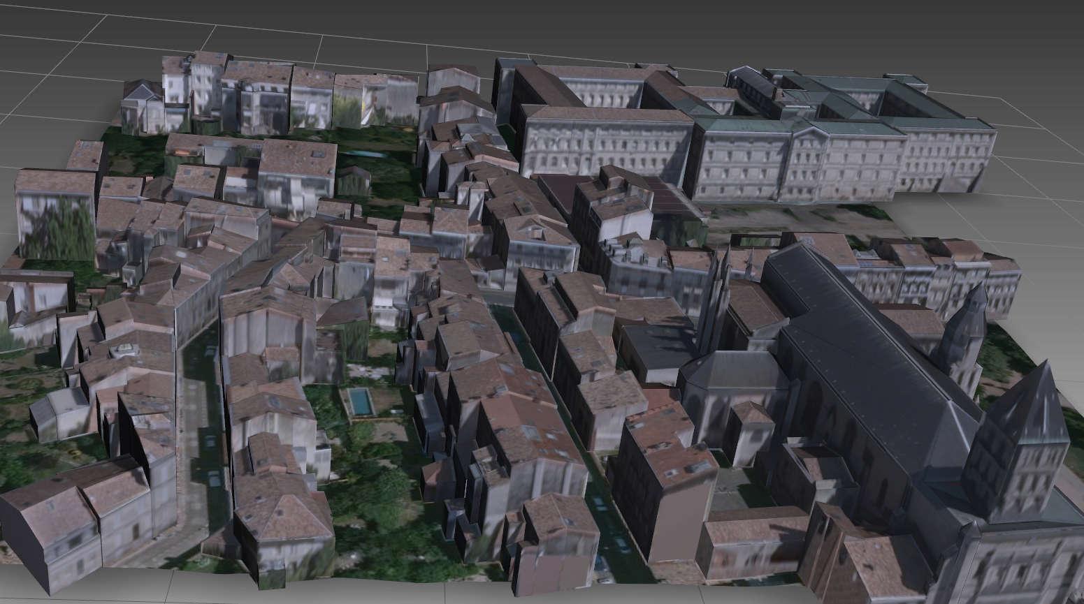google - [ AUTRES LOGICIELS ] Photogrametrie Google Earth Dlabal10
