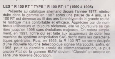 Boite de vitesse R100R cliquetis - Page 2 Captur29