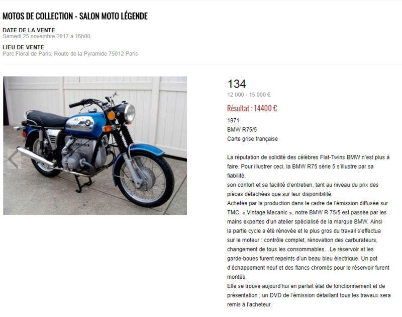 r75/5 sur rmc  Captur46