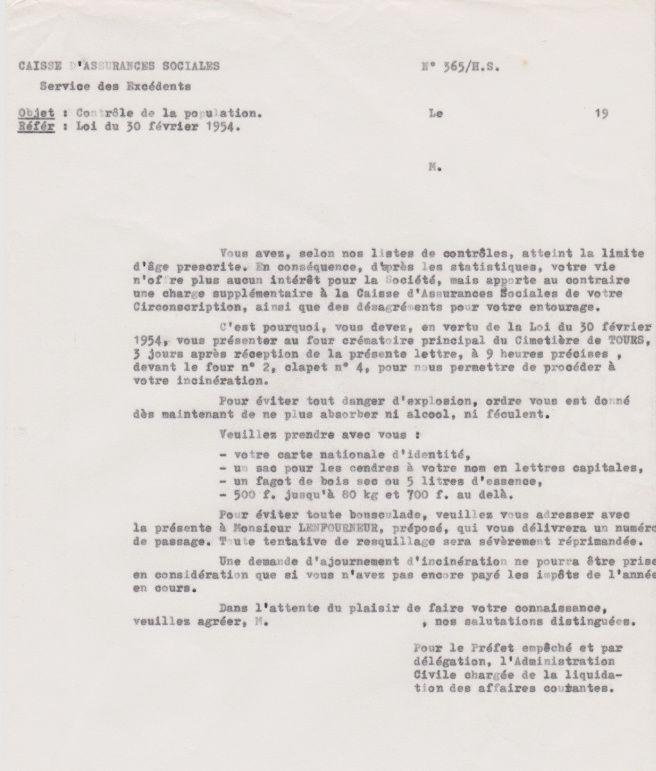 Carte grise collection... On est foutu... - Page 2 Captur56