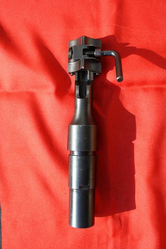 Lances grenade amovibles Img_0211