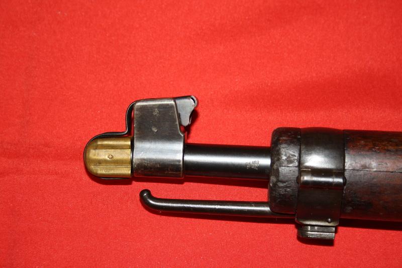 Couvres bouche,protèges guidon & bouchons de tir à blanc Img_0612