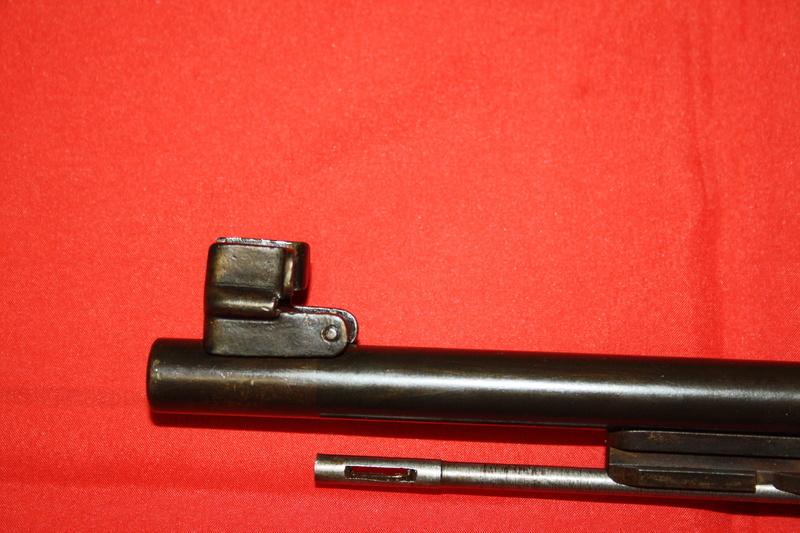 Couvres bouche,protèges guidon & bouchons de tir à blanc Img_0614