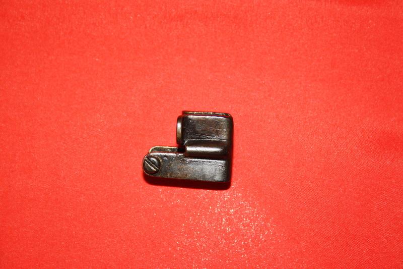 Couvres bouche,protèges guidon & bouchons de tir à blanc Img_0615