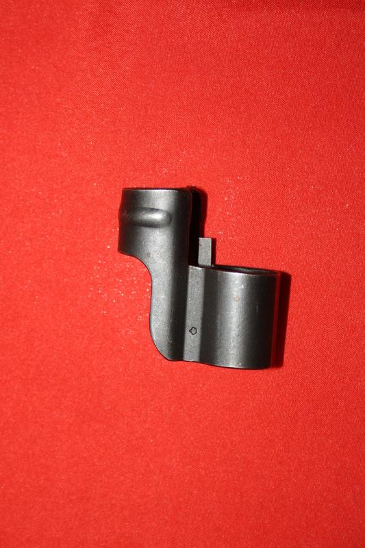 Couvres bouche,protèges guidon & bouchons de tir à blanc Img_0617