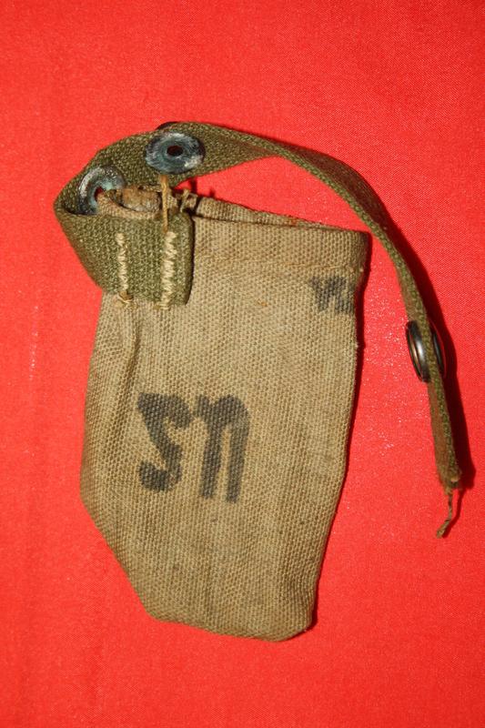 Couvres bouche,protèges guidon & bouchons de tir à blanc Img_0624