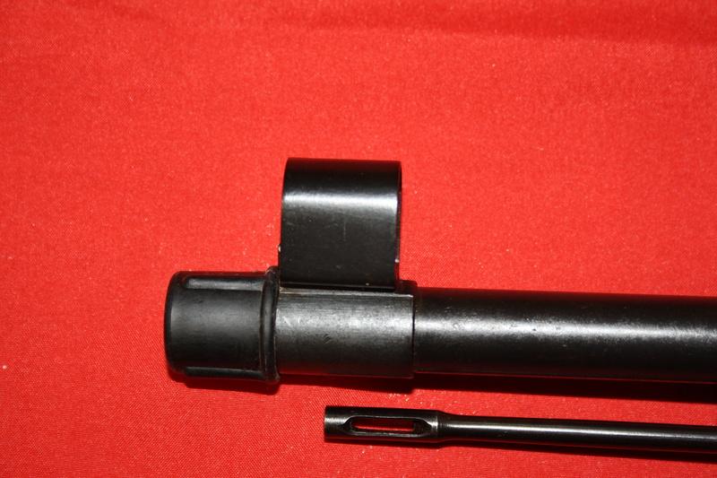 Couvres bouche,protèges guidon & bouchons de tir à blanc Img_0628