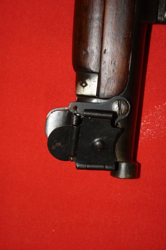 Couvres bouche,protèges guidon & bouchons de tir à blanc Img_0715