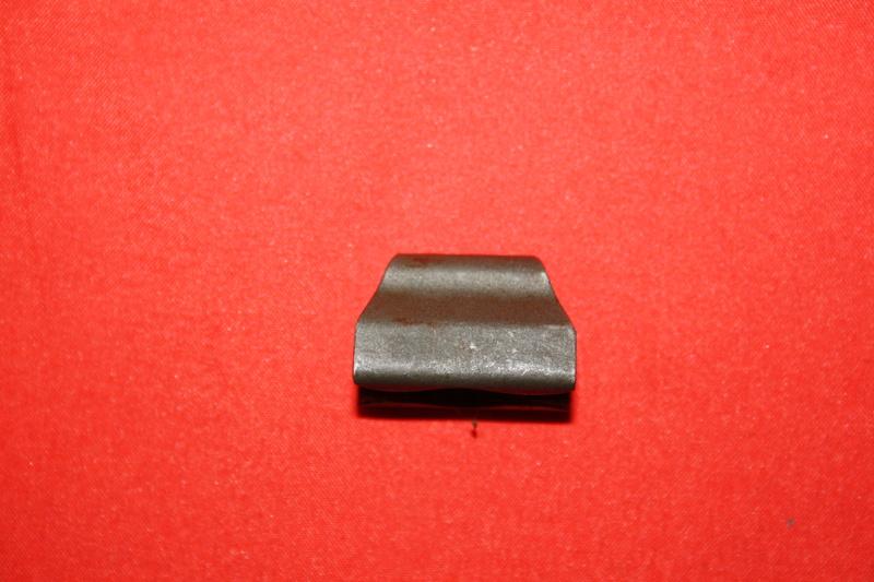 Couvres bouche,protèges guidon & bouchons de tir à blanc Img_0716