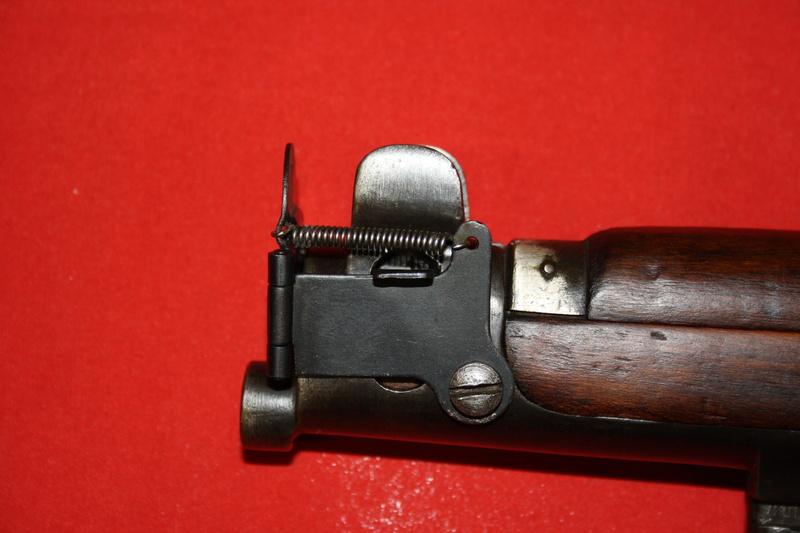 Couvres bouche,protèges guidon & bouchons de tir à blanc Img_0718