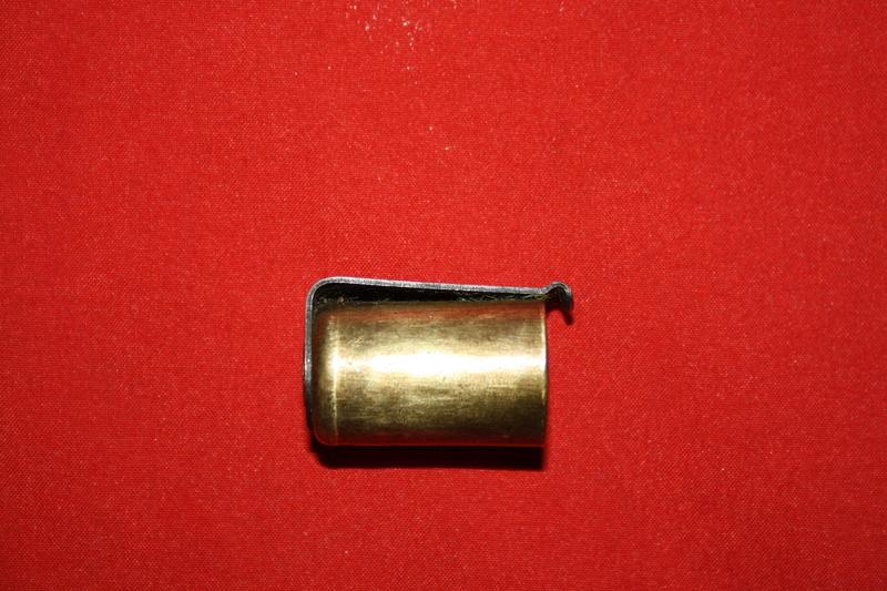 Couvres bouche,protèges guidon & bouchons de tir à blanc Img_0720