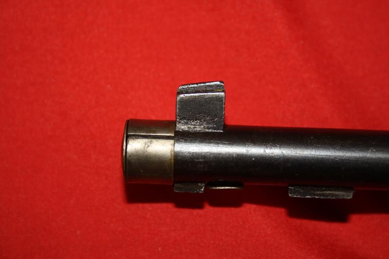Couvres bouche,protèges guidon & bouchons de tir à blanc Img_0723