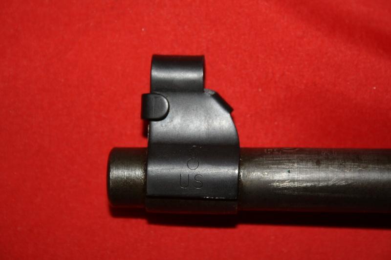 Couvres bouche,protèges guidon & bouchons de tir à blanc Img_0724